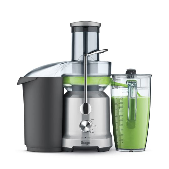 Image of Sage BJE 430 - The Nutri Juicer Cold