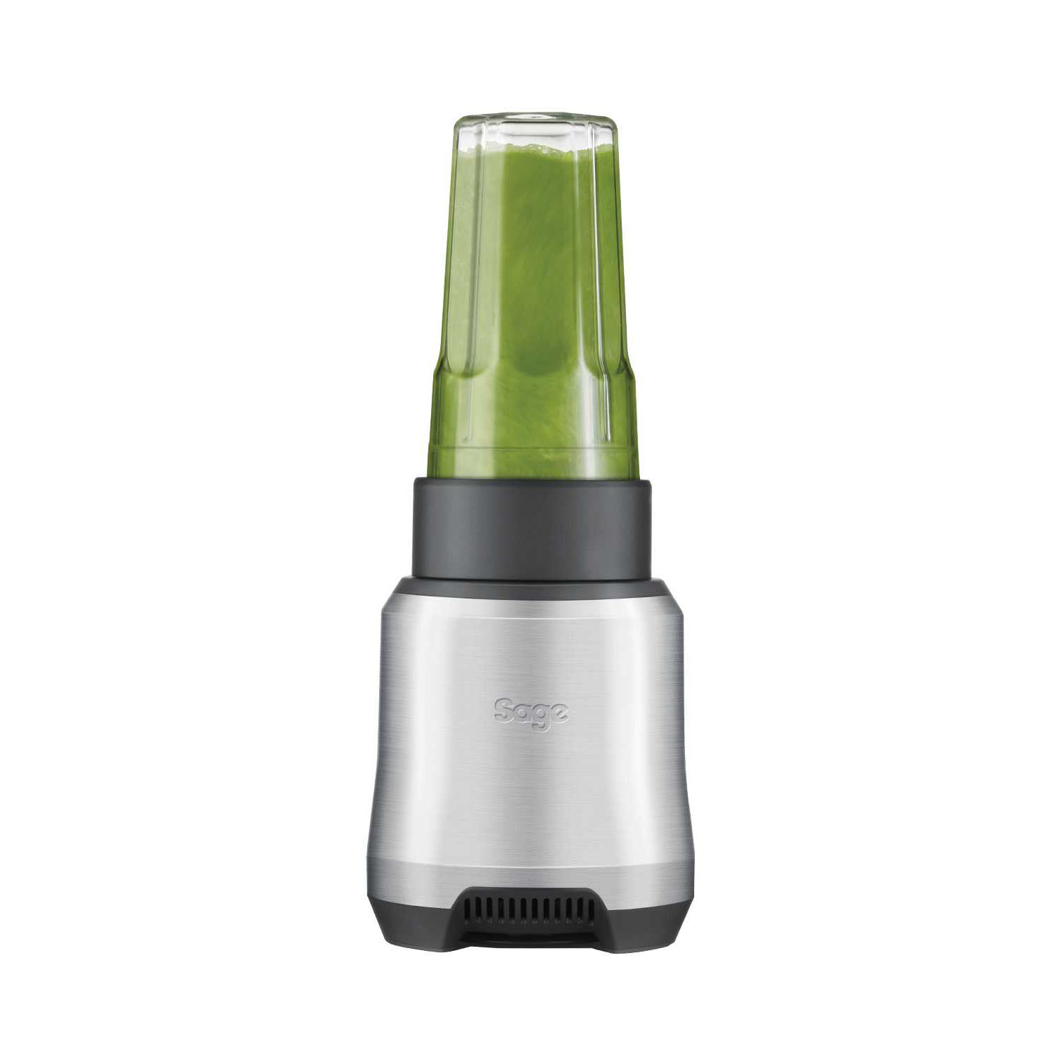 Image of   Sage blender The Boss To Go
