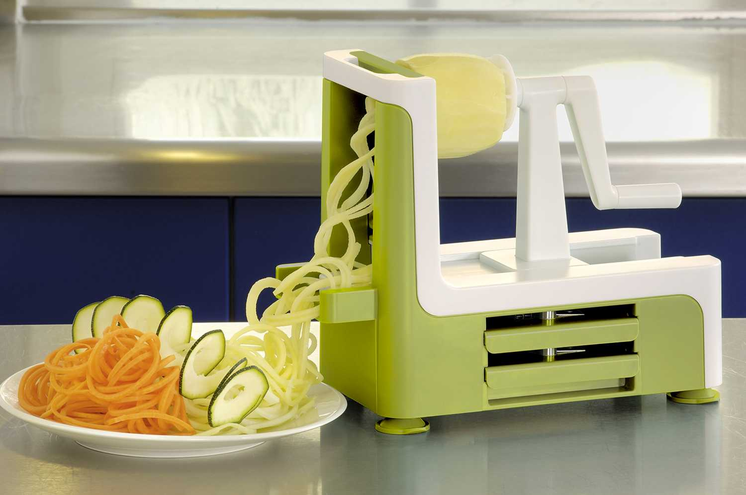 Image of   Spiralizer