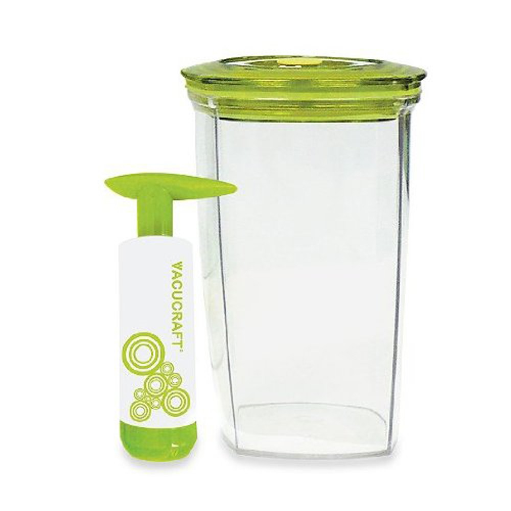 Image of VacuCraft VC-060 Juice Saver