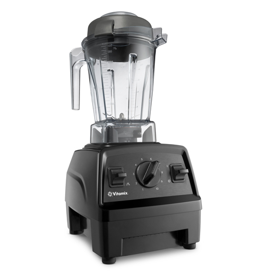 Image of Vitamix Explorian E310 Sort